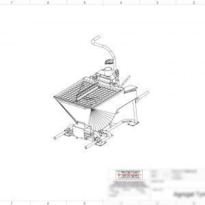 projektowanie urządzeń