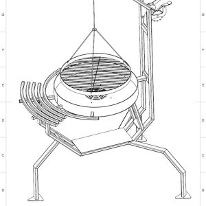 projektowanie przyrządów codziennego użytku